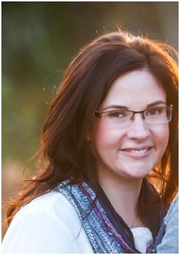 Sarah Pettipas