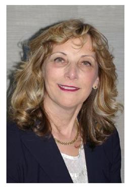 Judy Heffern - CGO Managing Director