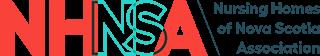 NHNSA - Nursing Homes of Nova Scotia Association
